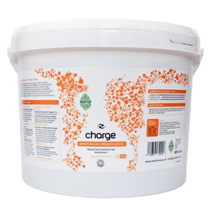 CHARGE Soil Conditioner and Biostimulant 10 LITRE